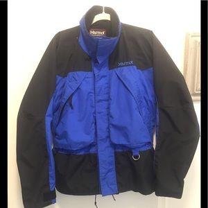 Marmot Colorado Gore-Tex Men's Jacket ⛷🏂